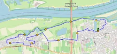 Parcours 10km 2020.png