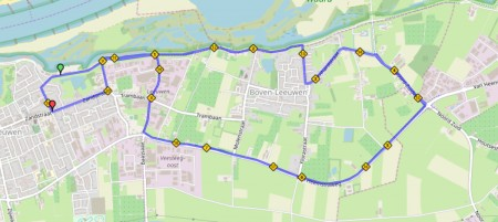 Parcours triatlon fietsen 2020.png